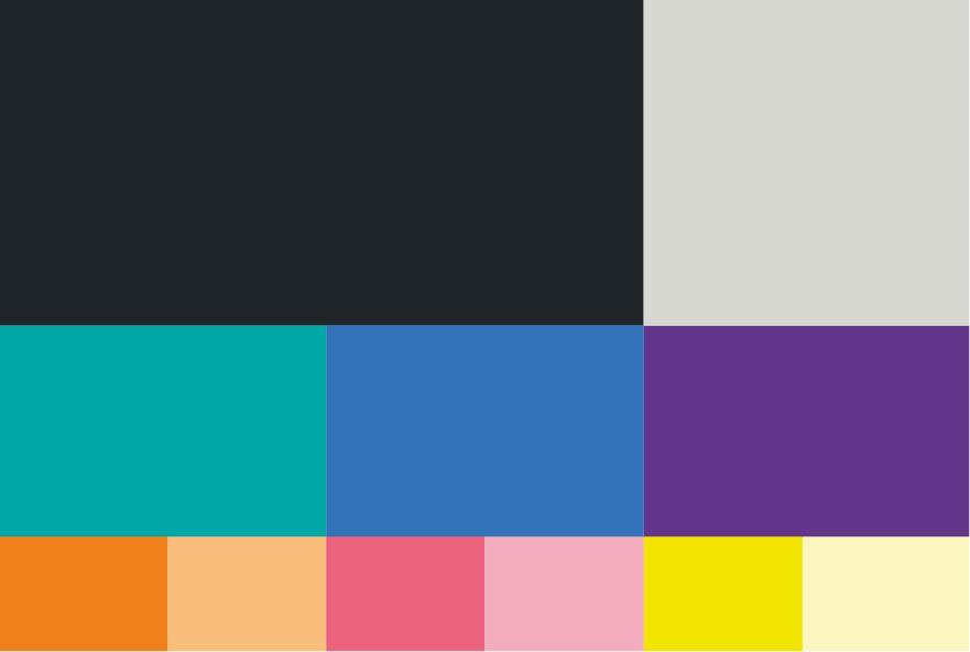 Les Logodevelopment Colours 02
