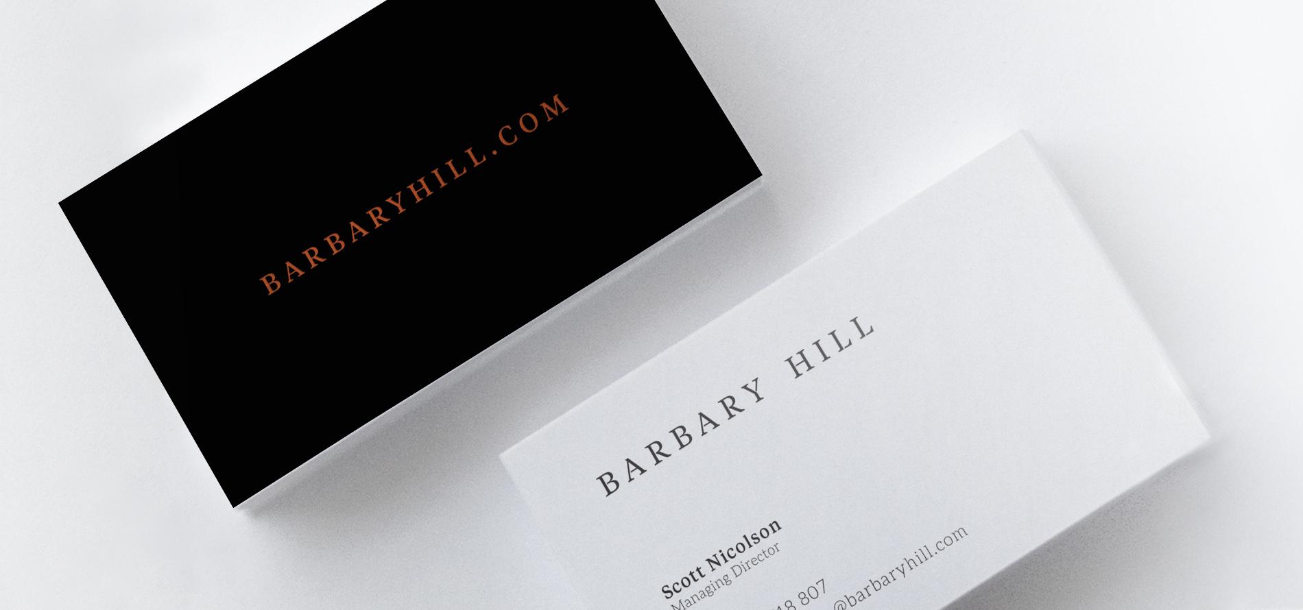 Barbary12 1