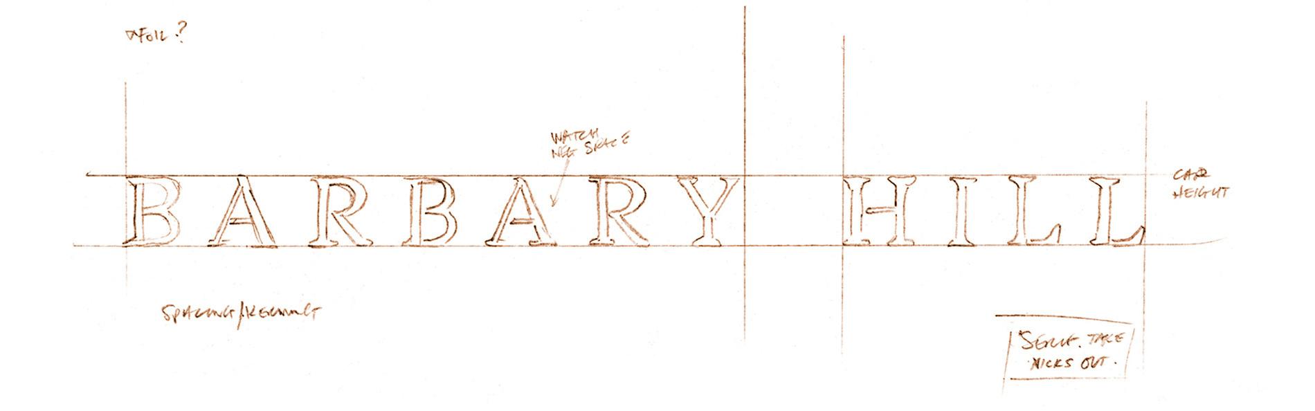 Barbary2 3