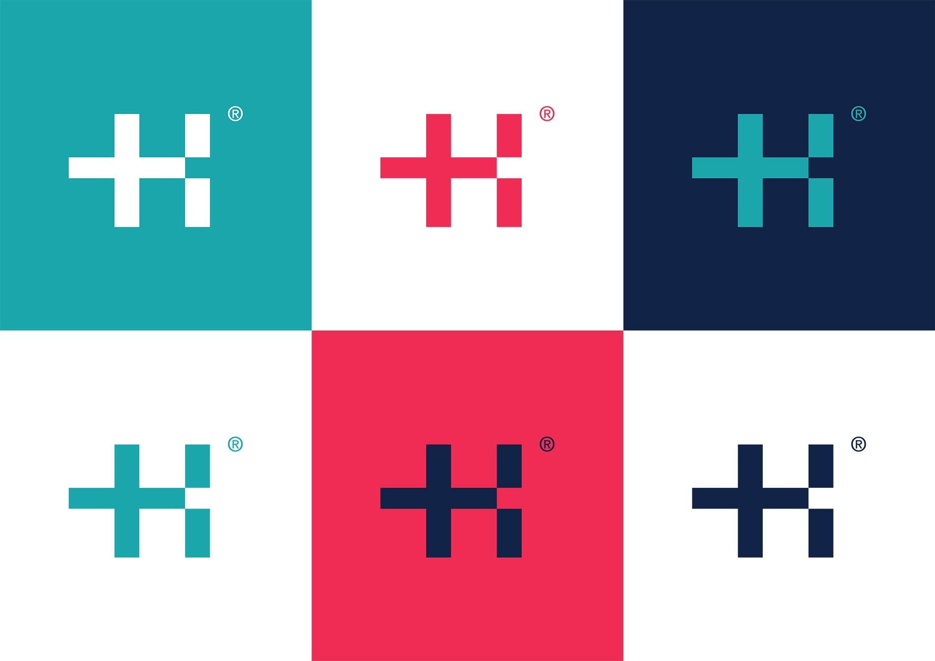 Hytensil Logo